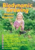 Biodynamic Growing No 18 E -version