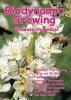 BD Growing Issue Cover 27