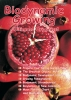 Biodynamic Growing Magazine issue number 24