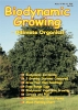Biodynamic Growing Magazine issue number 25