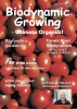 BD Growing Issue Cover 29