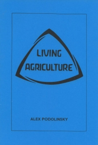 Living Ag Cover