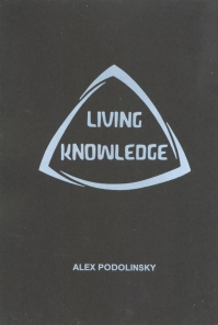 Living Know Cover
